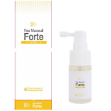 _NMF_ Neo Mucosal Forte _ Oral Wound Care Spray